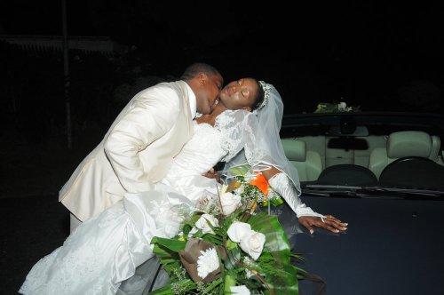 Photographe mariage -  NEOMERIS PHOTOS - photo 32