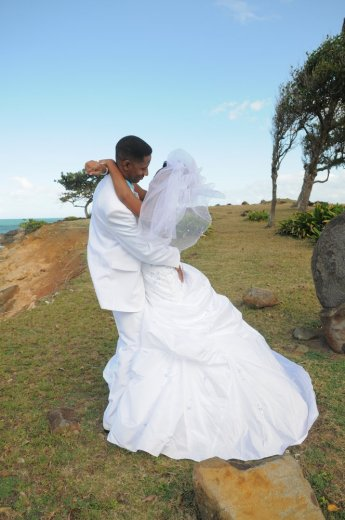 Photographe mariage -  NEOMERIS PHOTOS - photo 6