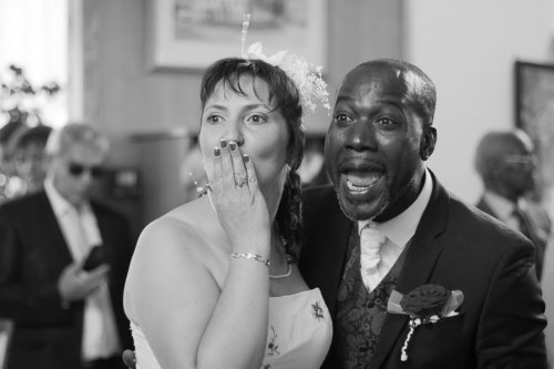 Photographe mariage - SOUL BLISS - photo 4
