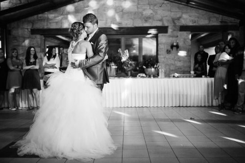Photographe mariage - SOUL BLISS - photo 15