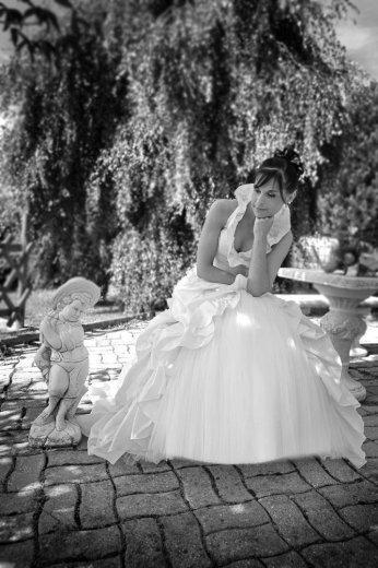 Photographe mariage - Aygul Valitova - photo 25