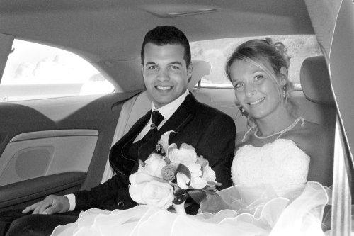 Photographe mariage - Aygul Valitova - photo 23