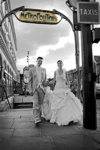 Photographe mariage - Aygul Valitova - photo 31