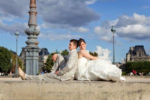Photographe mariage - Aygul Valitova - photo 30