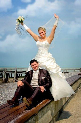Photographe mariage - Aygul Valitova - photo 15