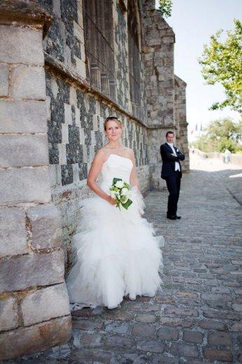 Photographe mariage - Aygul Valitova - photo 12