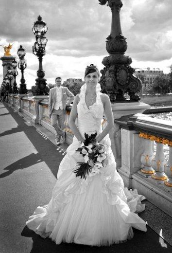 Photographe mariage - Aygul Valitova - photo 28