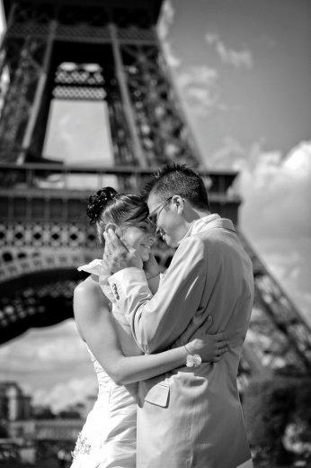 Photographe mariage - Aygul Valitova - photo 27