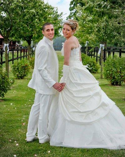 Photographe mariage - Aygul Valitova - photo 6