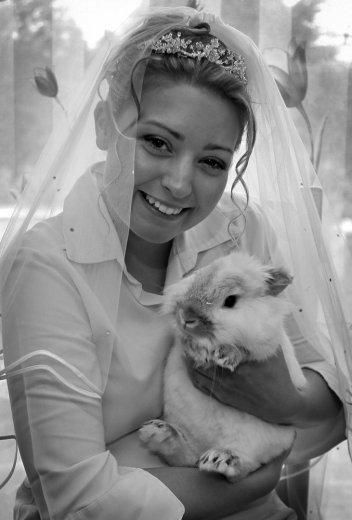 Photographe mariage - Aygul Valitova - photo 5