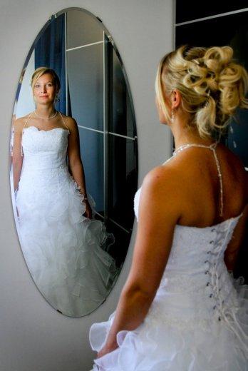 Photographe mariage - Aygul Valitova - photo 21