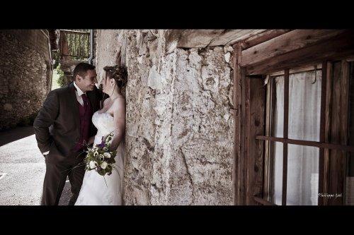 Photographe mariage - PHILIPPE GAL PHOTOGRAPHE - photo 2