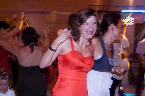 Photographe mariage - Kathy Samuel Photography - photo 11