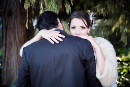 Photographe mariage - Kathy Samuel Photography - photo 13