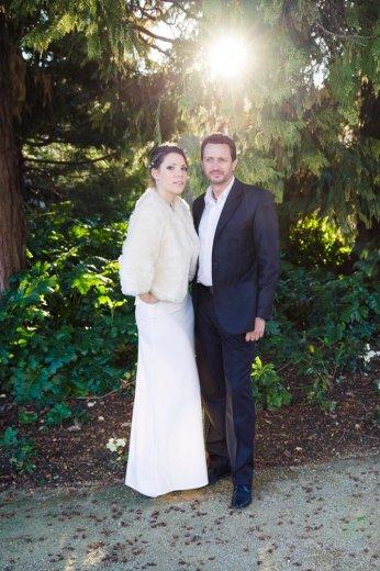 Photographe mariage - Kathy Samuel Photography - photo 8
