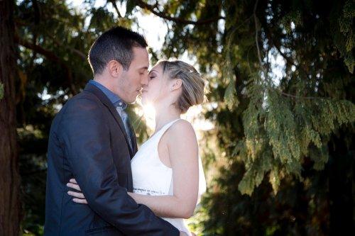 Photographe mariage - Kathy Samuel Photography - photo 1