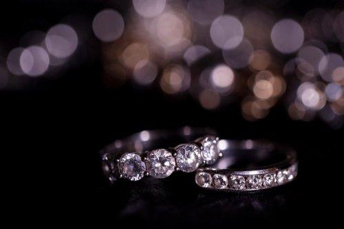 Photographe mariage - Kathy Samuel Photography - photo 4