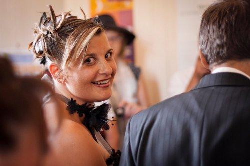 Photographe mariage - Kathy Samuel Photography - photo 2