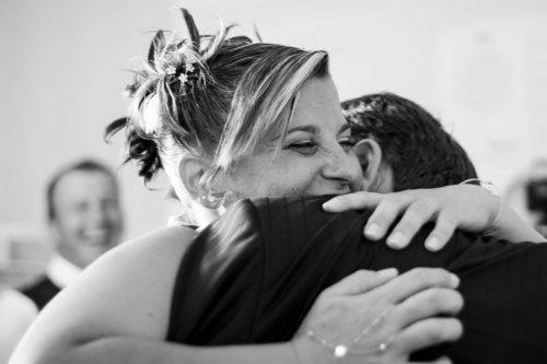 Photographe mariage - Kathy Samuel Photography - photo 6