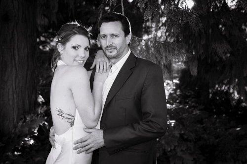 Photographe mariage - Kathy Samuel Photography - photo 10