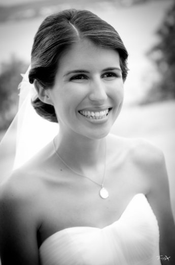 Photographe mariage - Antoine PETTON - photo 113