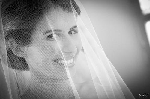 Photographe mariage - Antoine PETTON - photo 110
