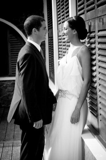 Photographe mariage - Antoine PETTON - photo 138