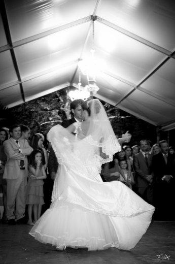 Photographe mariage - Antoine PETTON - photo 125