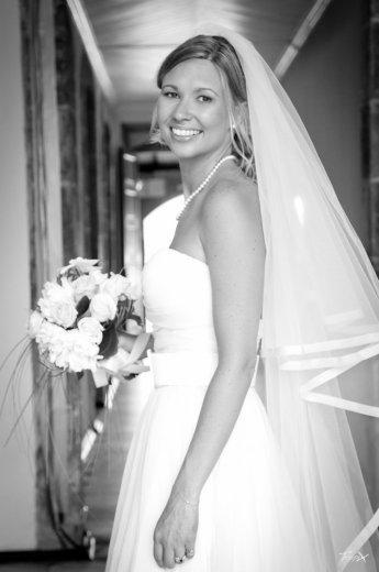 Photographe mariage - Antoine PETTON - photo 102