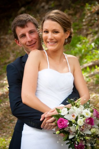 Photographe mariage - Antoine PETTON - photo 99