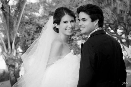 Photographe mariage - Antoine PETTON - photo 114