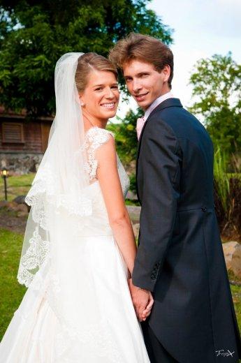 Photographe mariage - Antoine PETTON - photo 121