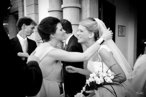 Photographe mariage - Antoine PETTON - photo 124