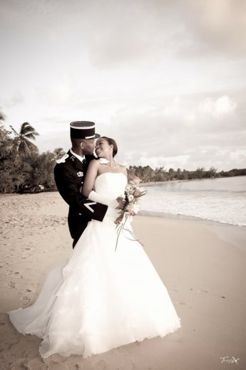 Photographe mariage - Antoine PETTON - photo 129