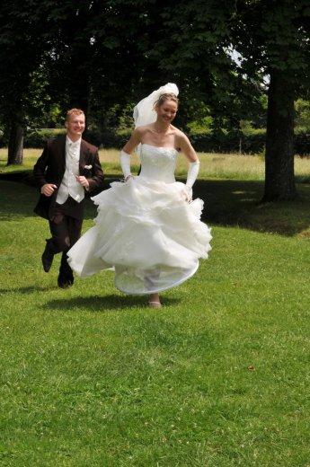 Photographe mariage - ALEXANDRE FAY PARIS - photo 13