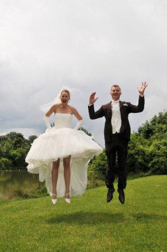 Photographe mariage - ALEXANDRE FAY PARIS - photo 15