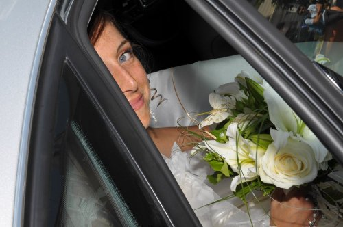 Photographe mariage - ALEXANDRE FAY PARIS - photo 2