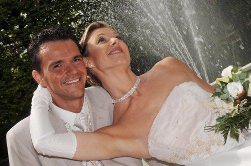 Photographe mariage - ALEXANDRE FAY PARIS - photo 19