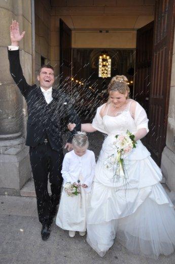 Photographe mariage - ALEXANDRE FAY PARIS - photo 22