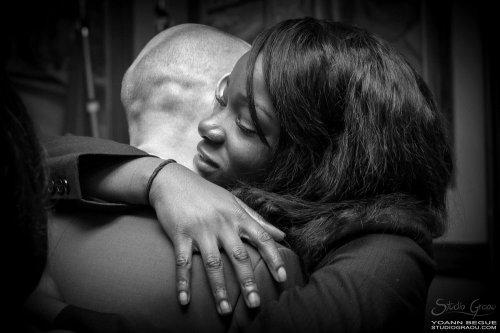 Photographe mariage - Yoann Begue - photo 13
