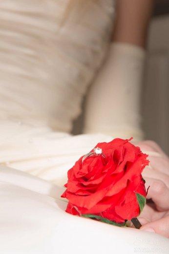 Photographe mariage - Yoann Begue - photo 6