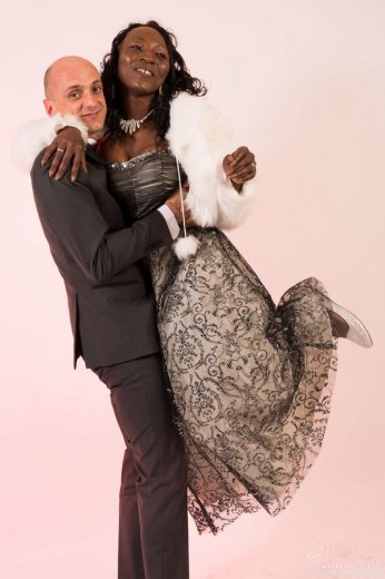 Photographe mariage - Yoann Begue - photo 14