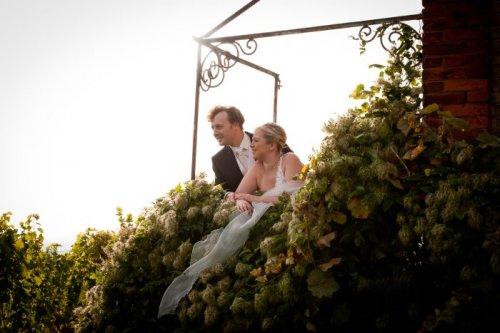 Photographe mariage - BRAUN BERNARD - photo 147