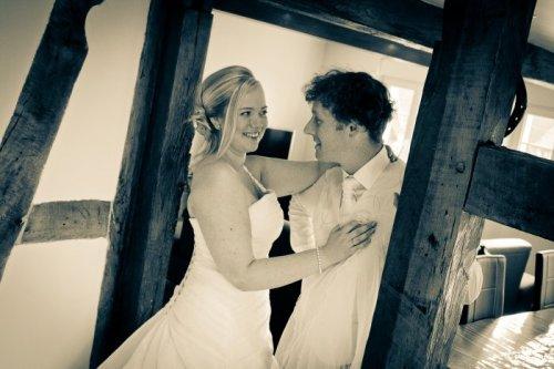 Photographe mariage - BRAUN BERNARD - photo 144