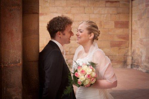 Photographe mariage - BRAUN BERNARD - photo 148