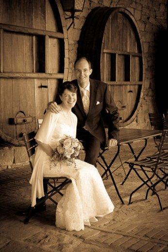 Photographe mariage - BRAUN BERNARD - photo 150