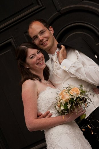 Photographe mariage - BRAUN BERNARD - photo 154