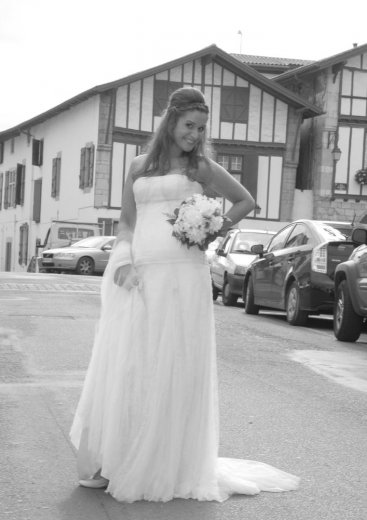 Photographe mariage - Salah Kennouche Photographe - photo 99
