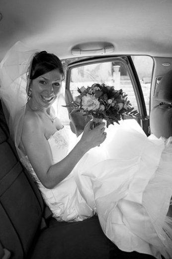 Photographe mariage - fabien thibault - photo 12