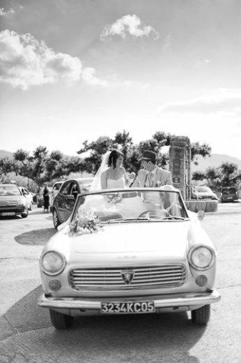 Photographe mariage - fabien thibault - photo 19